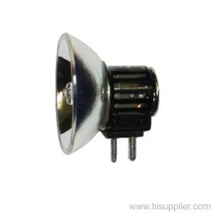 Lamp Endoscopic Bulbs
