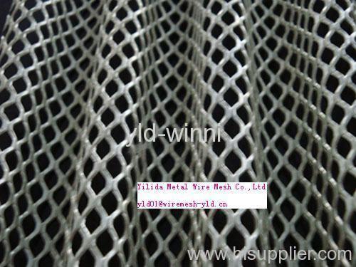 bending aluminum metals