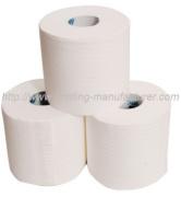 Dongguan Jingmei Paper Printing Co., Ltd