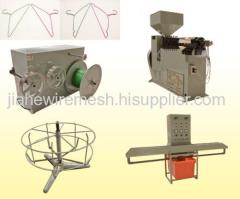 PVC Wire Machines