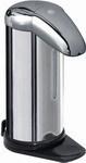 Sensor Liquid Soap Dispenser