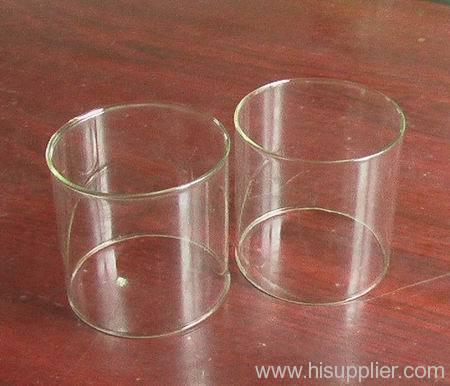 Pressure Lantern Glass Chimney Manufacturer From China