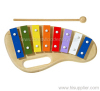 children xylophone
