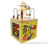wooden toys,wooden toy,educational toys,play cube