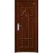 Interior PVC Wooden Door