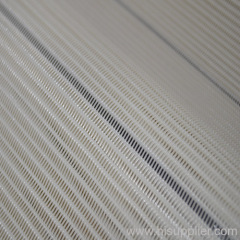 Anti static polyester Belt Mesh