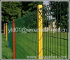 Art Fences