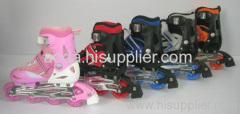 inline skates roller