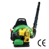 blower vacuum EB-650