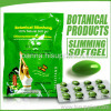 slimming softgel