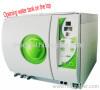 Prevacuum Preceding Vacuum Drying Autoclave