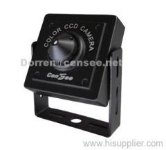 Mini sony CCD camera