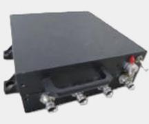 Luckyo High-tech Co., Ltd