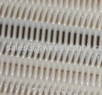 Polyester monofilament Belt mesh