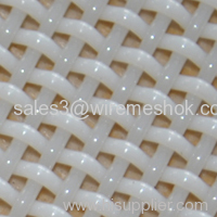 Mesh Belt Polyester