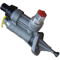 Cummins fuel feed pump