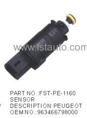 Brake Sensor PEUGEOT