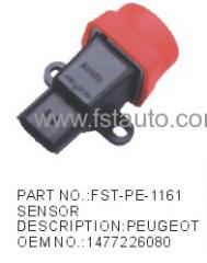 Knock Sensors PEUGEOT