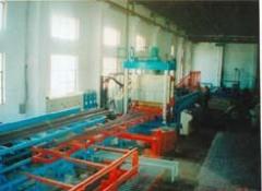Anping Jinghua Steel Grating Metal Wire Mesh Co., Ltd.