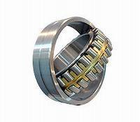 Luoyang Sennuo Precision Bearing Co.,ltd