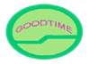 Jinhua Good Time Outdoor Products Co.,Ltd