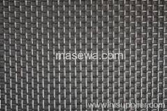 stainless steel square decoration