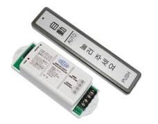TaeSung Autodoor Co., Ltd