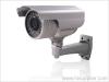 IR Waterproof Camera With OSD