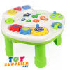 Musical Toy Chair