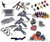 Dirt bike Accessories parts