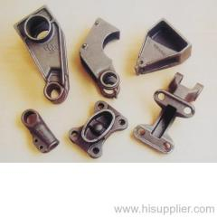 large machinery accessories