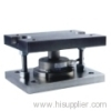 tank mount,weighing module,hopper weighing system kit,silo weighing system