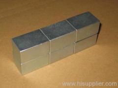 NdFeB Magnets/rare earth NdFeB magnets