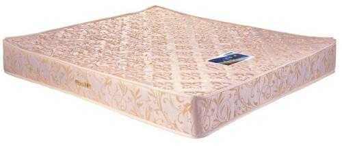 Bonnell Spring mattresses