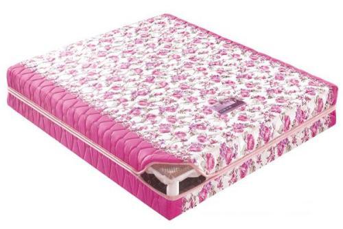 OEM mattresses