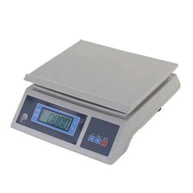 digital weight scale - photo #30