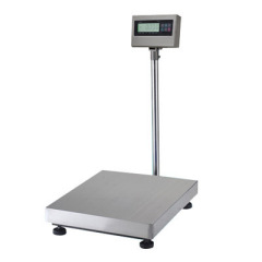 Weighing Platform Scale Storage Battery