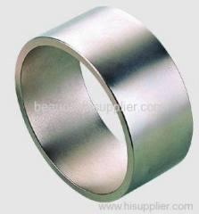 Magnetic material