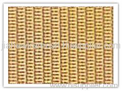 brass wire mesh supplier