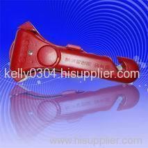 Safety Hammer