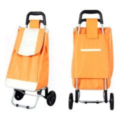 Rolling Shopping Cart Bag, China Rolling Shopping Cart Bag ...