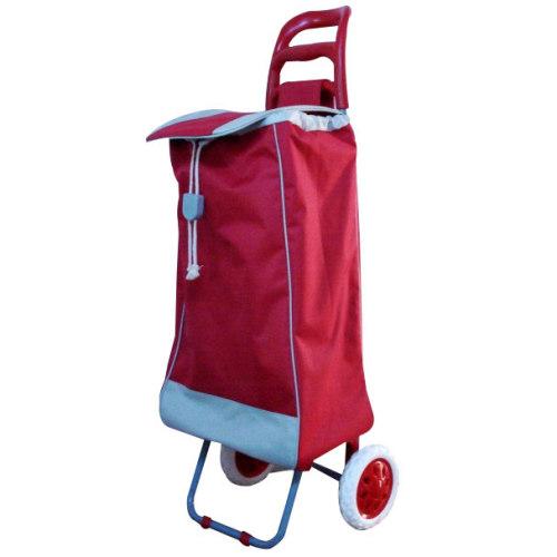Shopping Cart Bags, China Shopping Cart Bags, shopping cart ...