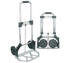 Tool Hand Trolley