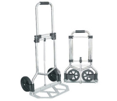 Portable Hand Cart