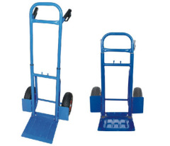 Warehouse Hand Truck