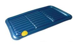Anti Bedsore water Mattress