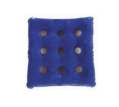 Anti-Decubitus air Cushions