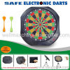Magnetic Dartboard 20