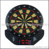 Electronic Dartboard 90