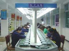 Hefei wellmax International Co.,Ltd.